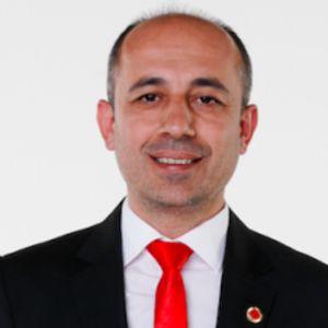 Şaban Yavuz