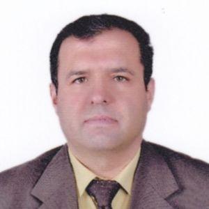 Mehmet Bozbey