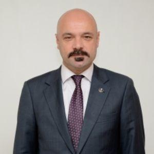 Ali Koyugölge