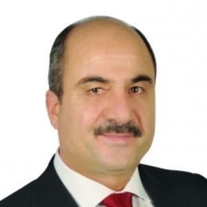 Arif Gemici
