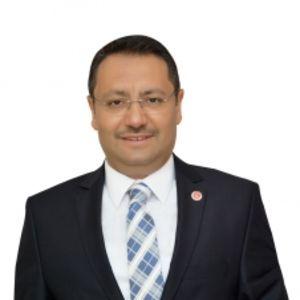 Bayram Sakartepe