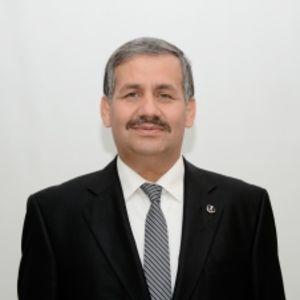 Menderes Bozkurt