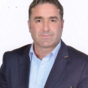Murat Zahran