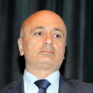 Ahmet Hocaoğlu