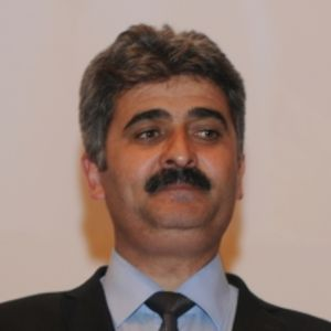 Erkan Pınarbaşı