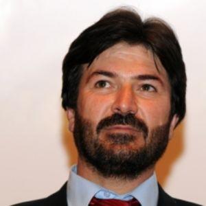 Hasan Kızıldağ