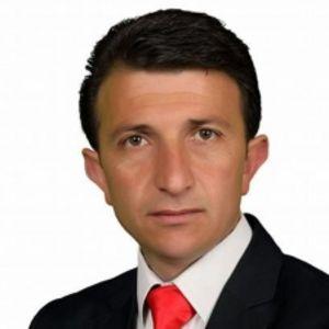 Erkan Uslu