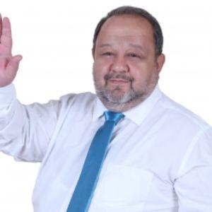 Ali Saraçoğlu