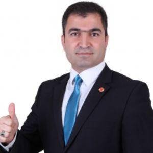 İbrahim Özbek