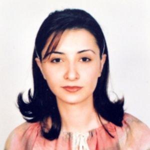 Emine Köksal