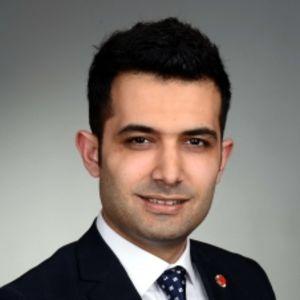 Fatih Polat