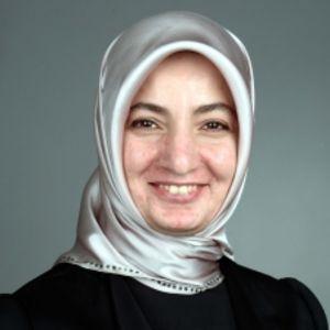 Reyhan Şengün