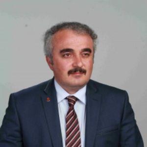 Hasan Hüseyin Uyar