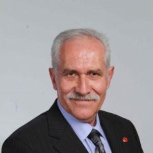 Hasan Türksoy