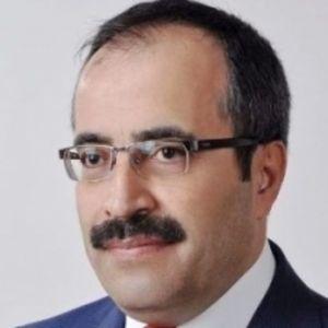 Mehmet Cemal Erkoç
