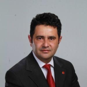 Mehmet Rüştü Açıksöz