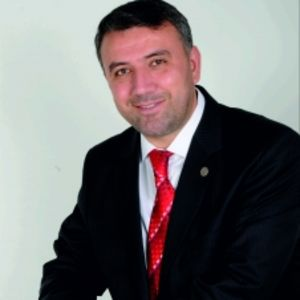Mustafa Derbentli