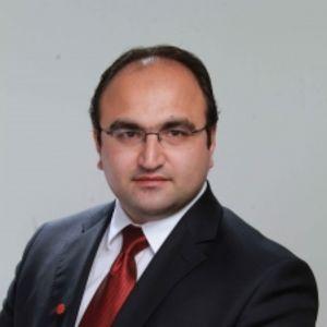 Yasin Bağcivan
