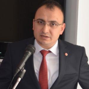 Fatih Bozan