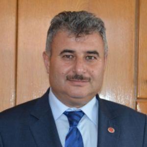 Halil Hamzaoğlu