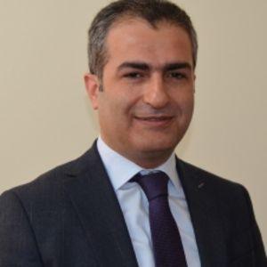 Mustafa Sertkaya
