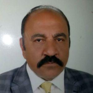 Abdurrahman Kızılboğa
