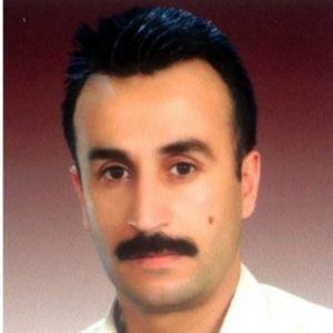 Ahmet İletmiş