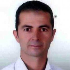 Ahmet Oğuz
