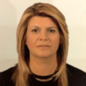 Arife Türkmen