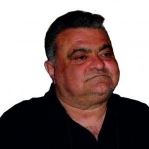 Tevfik Ahmet Özal