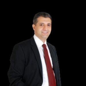 Ali İhsan Kaya