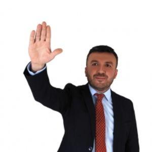 Fatih Yenen
