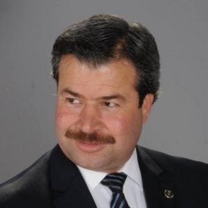 Hasan Köse