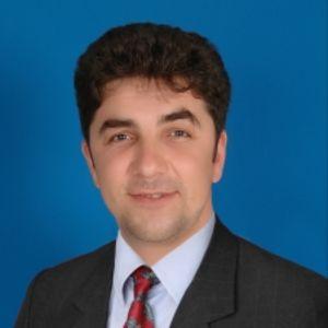 Ali Çelik