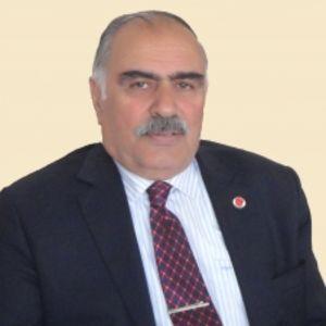 Kemal İndiç