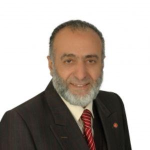 Abbas Büken