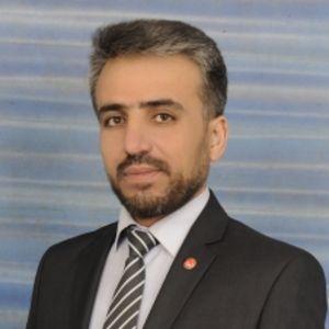 Osman Aktaş