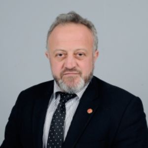 Abdullah İstikbal