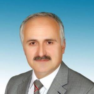 Mehmet Kartal