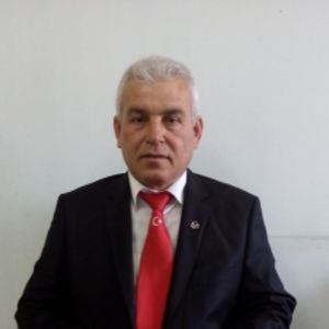 Erhan KURUM