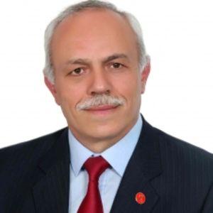 Abdullah Satır