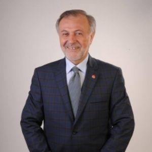 Ali Vural
