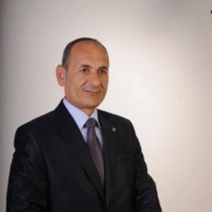 Turhan Bayraktar