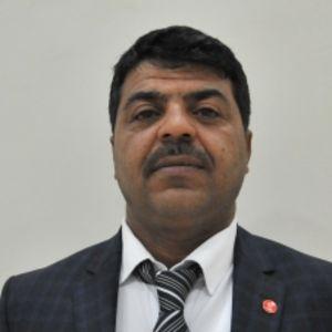 Ali Tarkun