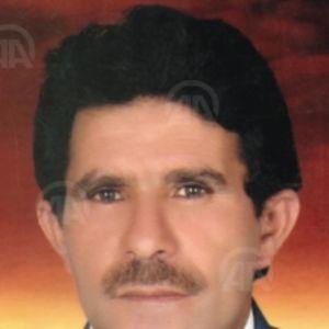 Abdullah Bilgili
