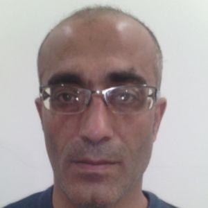 Mehmet Şerif Ekmen