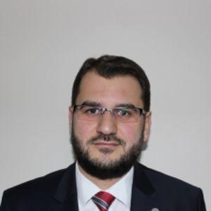 Ramazan Yavuz Acar
