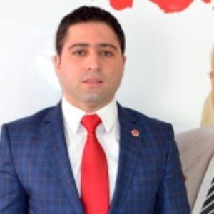 Mehmet Selami METE