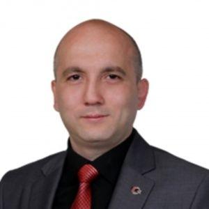 Ahmet Çolak