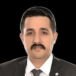 Abdullah Balcı - Belediye Başkan Adayı